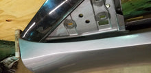 LAMBORGHINI MURCIELAGO LP640 ROADSTER DRIVER LEFT SIDE DOOR PANEL OEM 417831051