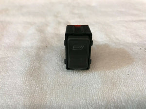 ALFA ROMEO WINDOW GLASS OPEN CLOSE SWITCH OEM 60446020