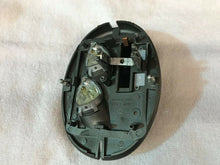 MASERATI 4200 F1 CONTROL DASH REVERSE GEARBOX SWITCH SELECTOR OEM 67734326