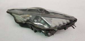 MCLAREN MP4-12C PASSENGER RIGHT SIDE HEADLIGHT HEADLAMP OEM