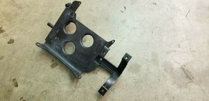 LAMBORGHINI MURCIELAGO E GEAR POWER UNIT MOUNTING BRACKET OEM 086398211