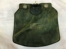 FERRARI 275 330 365 MASERATI LAMBORGHINI FOREDIT WASHER FLUID RESERVOIR BAG OEM