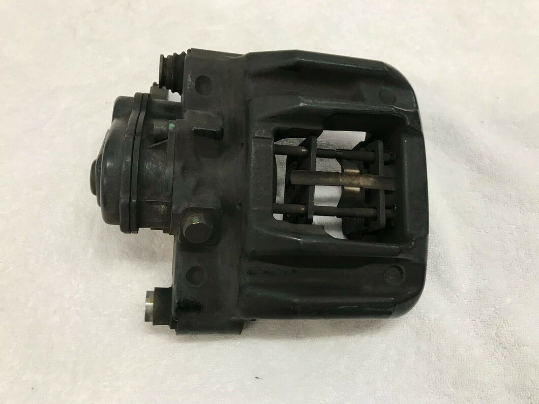LAMBORGHINI AVENTADOR LP700 REAR LEFT DRIVER SIDE EMERGENCY E BRAKE CALIPER OEM