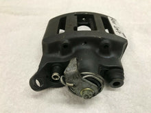 LAMBORGHINI MURCIELAGO LP640 REAR LEFT LH DRIVER E BRAKE CALIPER OEM 410615403D