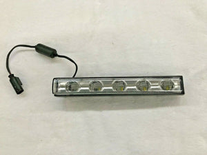 MERCEDES G CLASS DAYTIME RUNNING LIGHT WITH CABLE LEFT RIGHT OEM A4639060151