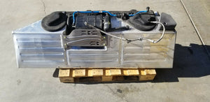 MCLAREN MP4-12C FUEL TANK ASSEMBLY COMPLETE OEM 11K047CP 11K0178CP