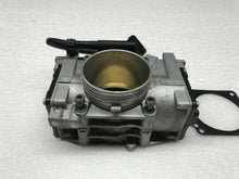LAMBORGHINI GALLARDO THROTTLE BODY ASSEMBLY ACTUATOR INTAKE OEM 07L133063A