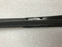 LAMBORGHINI AVENTADOR DRIVER LEFT SIDE WINDSHIELD WIPER ARM BLADE OEM 471955406D