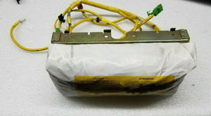 LAMBORGHINI MURCIELAGO PASSENGER RIGHT RH SIDE AIRBAG WITH WIRING OEM 413880199