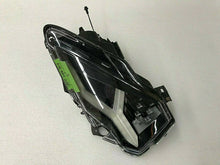 LAMBORGHINI AVENTADOR FRONT RIGHT PASSENGER SIDE HEADLIGHT OEM 471941004D
