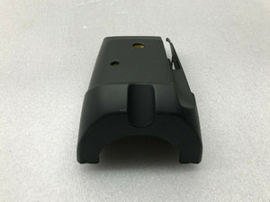 LAMBORGHINI HURACAN LP610 INTERIOR LOWER STEERING COLUMN COVER OEM 4T0953512