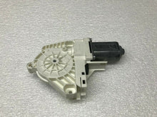 LAMBORGHINI HURACAN LP610 580 RIGHT RH DOOR WINDOW TRACK MOTOR OEM 8K0959802B