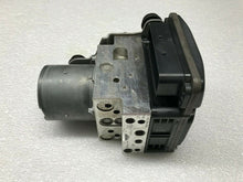 LAMBORGHINI HURACAN LP610 ANTI LOCK BRAKE ABS CONTROL UNIT OEM 4S0614517D