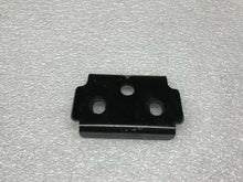 LAMBORGHINI HURACAN LP610 580 BATTERY BRACKET OEM 4S0805137C