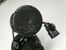 LAMBORGHINI HURACAN LP610-4 DRIVER LEFT SIDE SECONDARY AIR PUMP OEM 4S0906601
