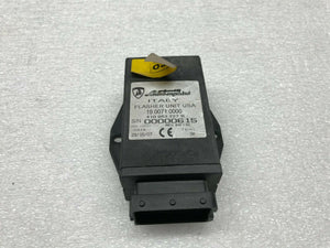 LAMBORGHINI MURCIELAGO LP640 670 FLASHER RELAY UNIT USA OEM 410953227B