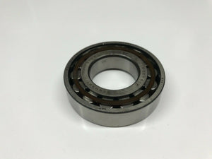 SKF BEARING N 207 ECP/C3 NEW OEM