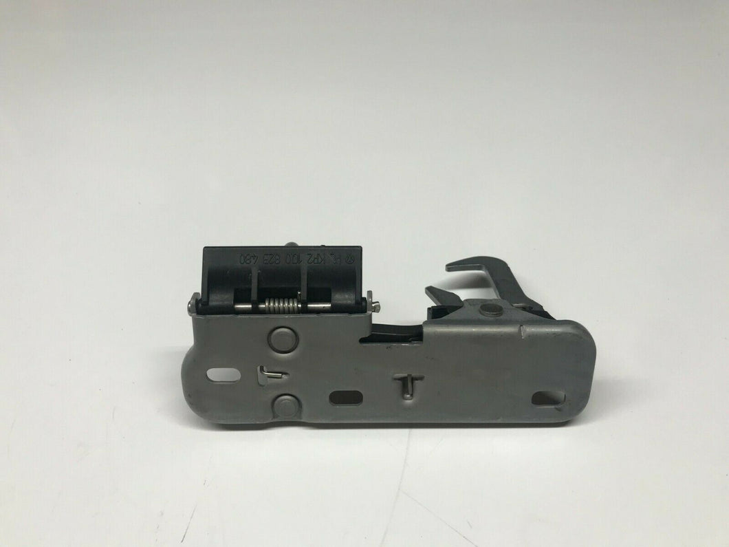 LAMBORGHINI AVENTADOR HURACAN SAFETY HOOK HOOD LATCH LOCK OEM 1Q0823480