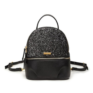 Mara's Dream Women Travel Backpack