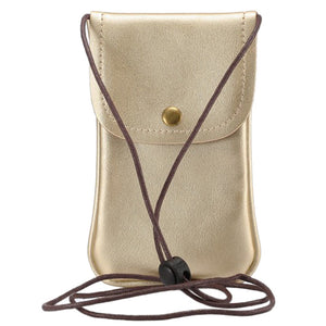Unisex Mobile Phone Bags