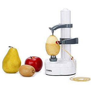 Electric Multifunction Automatic Peeler