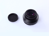 4kHD Wide Angle iPhone Lens