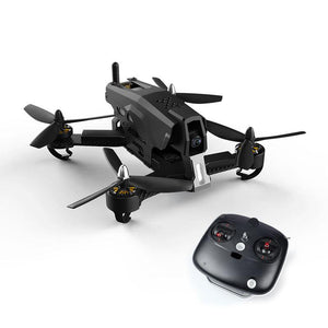 Racing HD Camera Quadcopter Drone