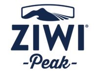 Ziwi Peak Pet Food