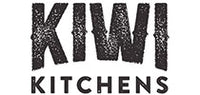 Kiwi Kitchens Pet Food