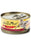 Fussie Cat Chicken and Beef in Pumpkin Soup wet Cat Food