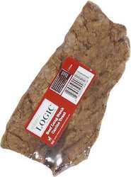 Nature's Logic Beef Lung Steak Dog Treat