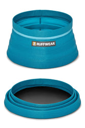 Ruffwear Bivy Dog Travel Bowl