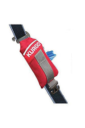 Kurgo Duty Bag Dog Poop Bag Dispenser