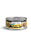 Lotus Chicken & Vegetable Pate Canned Cat Food
