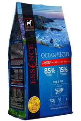 Essence Limited Ingredient Recipe Ocean fish Dry Dog Food