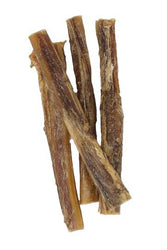 "Honey I'm Home 12"" Buffalo Bully Sticks Dog Chews"