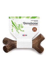 Benebone Maplestick Dog Chew