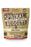 Primal Freeze Dried Nuggets Lamb Dog Food