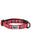 RC Pets Kitty Breakaway Collar Pirate Cat