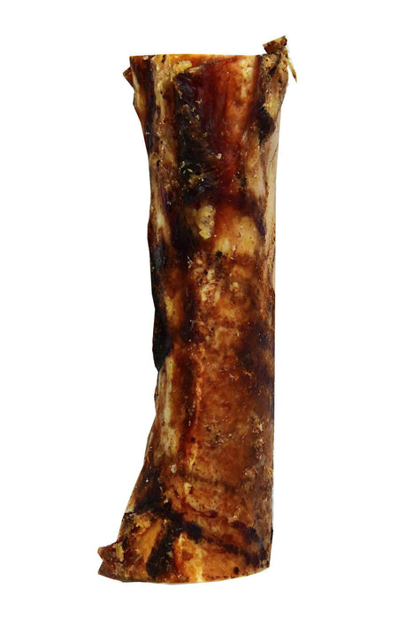 Large Beef Femur Dog Treat