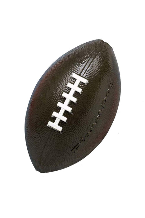 Planet Dog Orbee-Tuff Football Dog Toy