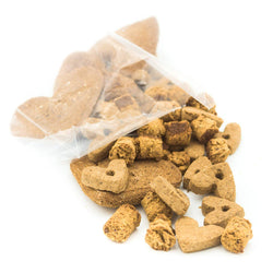 Tomlinson's Mixed Bulk Biscuits