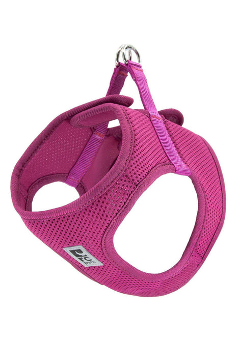 RC Pets Mulberry Step In Cirque Dog Harness