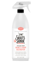Skout's Honor Urine & Order Destroyer for Cats