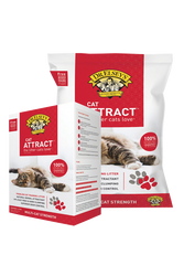 Dr. Elsey's Cat Attract Litter