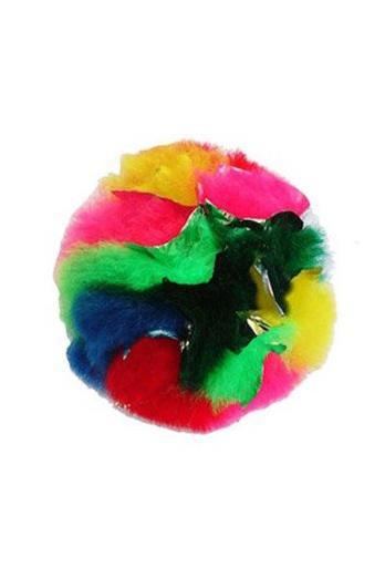 Go Cat Crinkle Ball Cat Toy