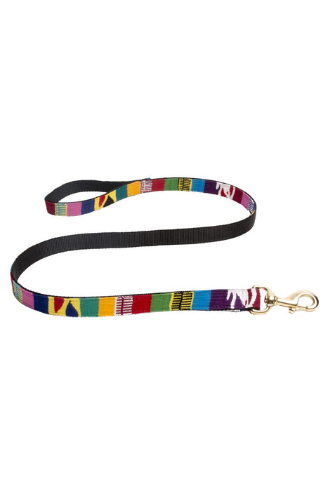A Tail We Could Wag Traditional Multi Leash