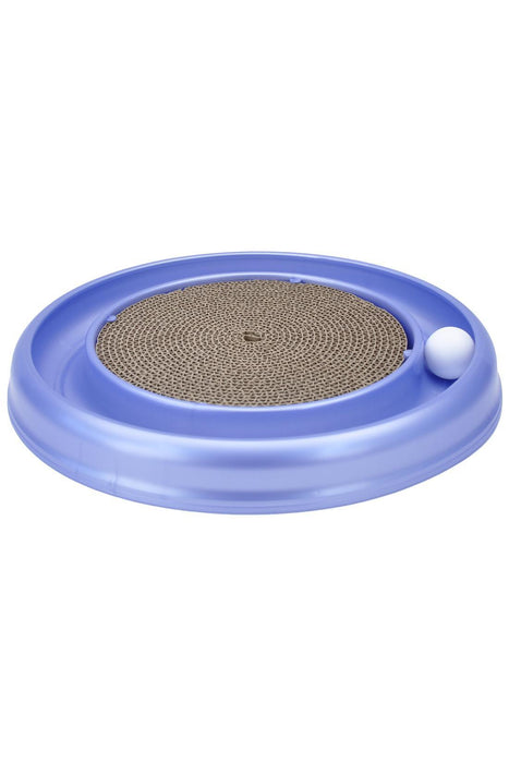 Coastal Pet Turbo Scratcher Cat Toy