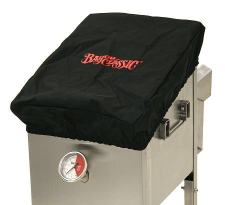Bayou Classic Canvas Cover for 4-Gal. Fryer 5004  Fryer - BayouClassicShop