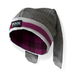 Pook Toque Child - Pink